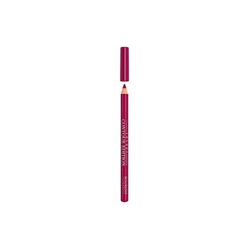 Bourjois Contour Edition Lip Liner 05 Berry Much 1,14G