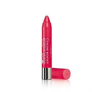 Bourjois Colour Boost Lip Crayon Red Sunrise 001