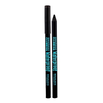 Bourjois Contour Clubbing 41 Black Party Wp 1,2g