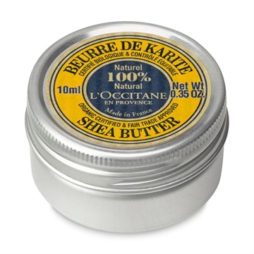 L'Occitane Shea Butter 10ml