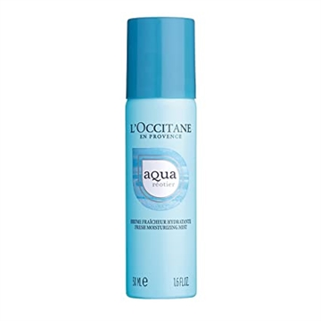 L' Occitane Reotier Fresh Moisturizing Mist 50ml
