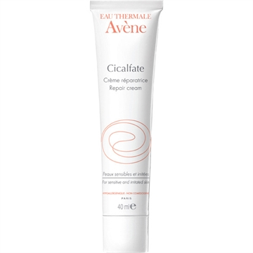 Avène Cicalfate+ Repairing Protective Cream 40ml