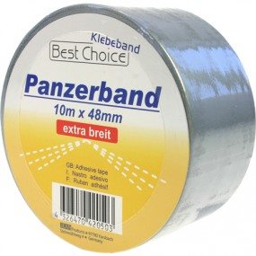 Tape Panser 10 M X 48 Mm