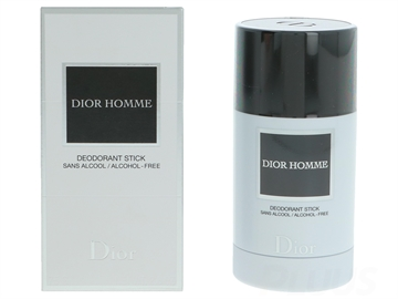Dior Homme Deo Stick 75ml