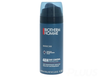 Biotherm Homme 48H Day Control Anti-Transpirant Spray 150 ml