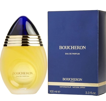 Boucheron Edp Spray 100ml