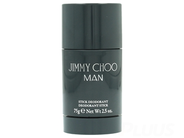Jimmy Choo Man Deo Stick 75ml