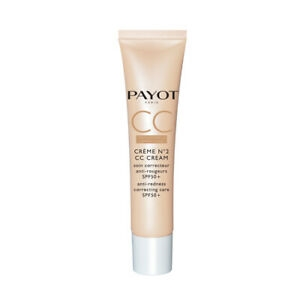 Payot NO2 CC Cream SPF50 40ml