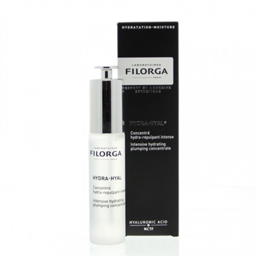 Filorga Hydra-Hyal Intensive Hydr. Plumping Conc. 30ml