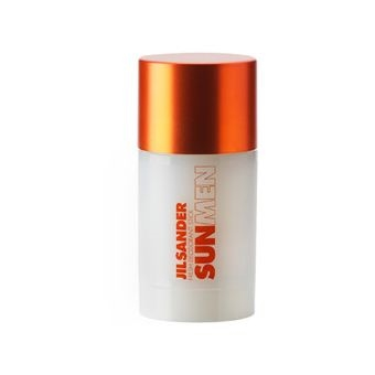 Jil Sander Sun Men Fresh Deo Stick 75gr