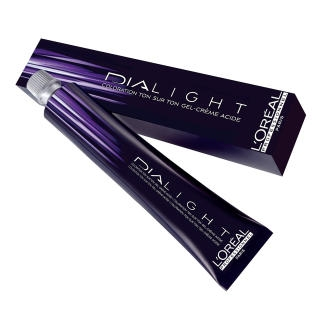 L'Oreal Color Dia Light 10,12 () 50ml