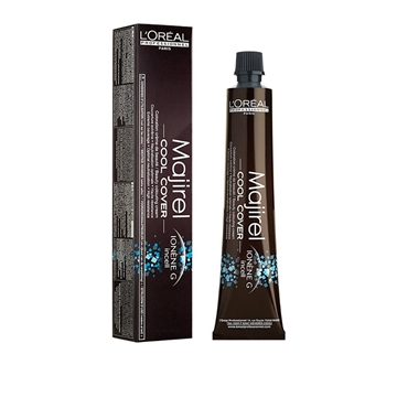 L'Oreal MAJIREL CC 7,1  50ML