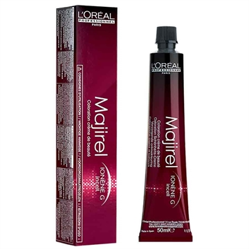 L'Oreal MAJIREL 8,0  50ML