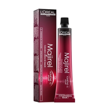 L'Oreal Color MAJIREL 5,52  50ML