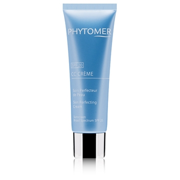 Phytomer CC Cream SPF20 50ml nr.01 Light/Medium