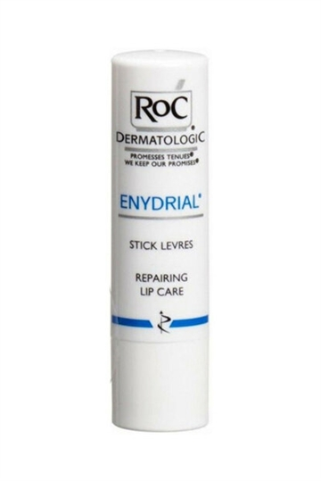 ROC Enydrial Repairing Lip Care 4,9gr