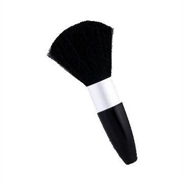 Lovely Pop Powder Brush