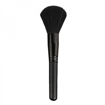 Lovely Pop Powder Brush Maxi