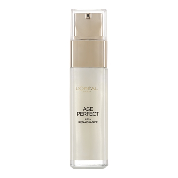 L'Oréal  Age Perfect Cell Renaissance Serum 30ml