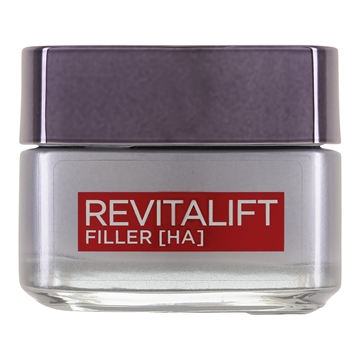 L'Oréal  Revitalift Filler Day Cream 50 ml