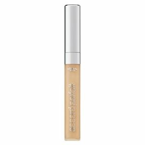 L' Oreal Paris True Match Corrector All In One 2R/C