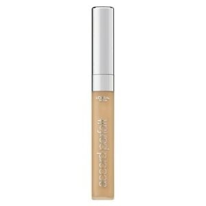 L' Oreal Paris True Match Corrector All In One 6D/W