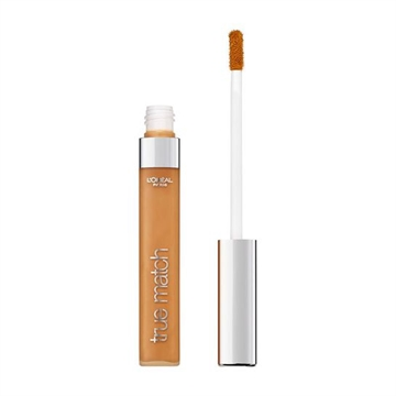 L' Oreal True Match Touch Concealer 7.W Golden Amber
