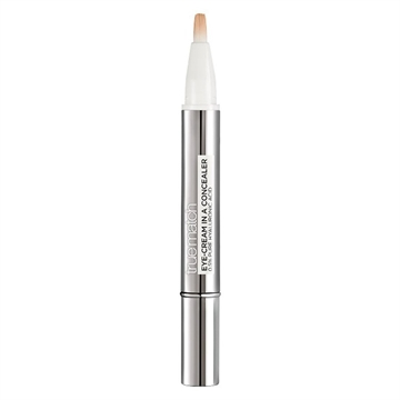 L' Oreal True Match Eye-Cream In A Concealer 4-7D Golden Sable