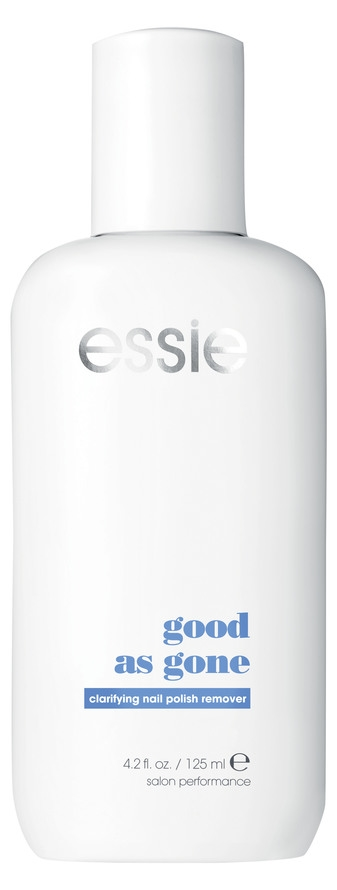 Essie Nail Polish Remover Good As Gone 125 ml