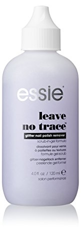 Essie Nail Polish Remover Leave No Trace 120 ml