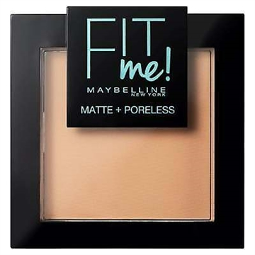 Maybelline Poudre Fit Me 220 Maybellline