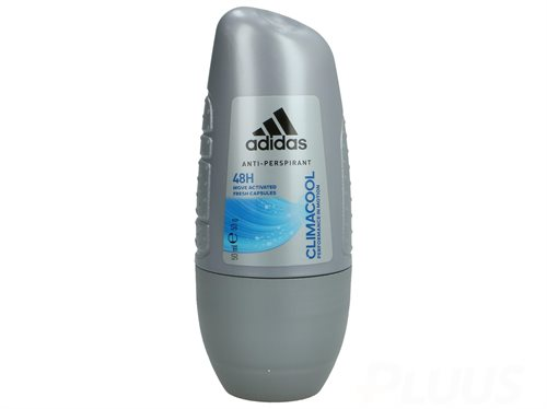 Adidas Deo Roll On - Climacool Men 50ml