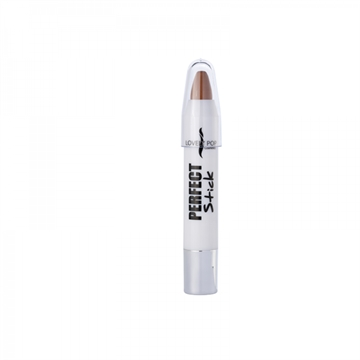 Lovely Pop Concealer Perfect Stick Caramel 1 pcs