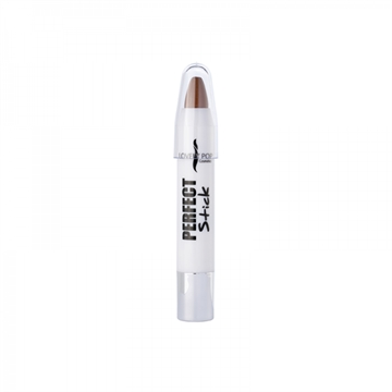 Lovely Pop Concealer Perfect Stick Cacao 1 pcs