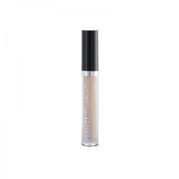 Lovely Pop Concealer Perfect Touch Waterproof 1 pcs Porcelain