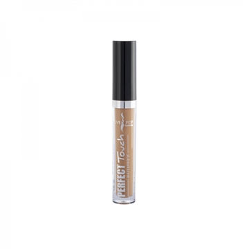 Lovely Pop Concealer Perfect Touch Waterproof Beige Amber 1 pcs