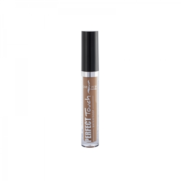 Lovely Pop Concealer Perfect Touch Waterproof Caramel 1 pcs