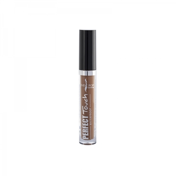 Lovely Pop Concealer Perfect Touch Waterproof Cacao 1 pcs