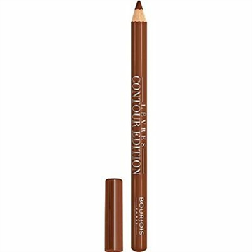 Bourjois Contour Edition Lip Liner 14 Sweet Brown-Ie 1,14g