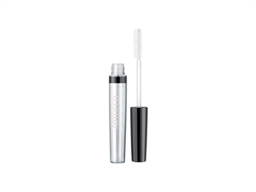 Artdeco Clear Lash & Brow Gel Mascara 10ml