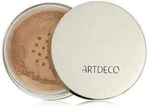 Artdeco Mineral Powder 4 Light Beige 15G