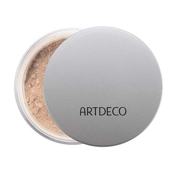 Artdeco MINERAL POWDER 6 HONEY 15G