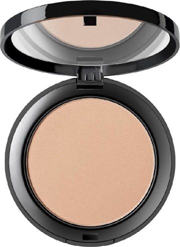 Artdeco Hd Compact Powder 3 Soft Cream 10G