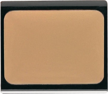 Artdeco Camouflage Cream 7 Deep Whiskey 4,5G