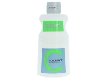 Goldwell Express Toning Lotion 1liter