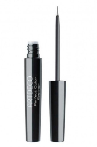 Artdeco Perfect Color Eyeliner 01 Black 4,5ml