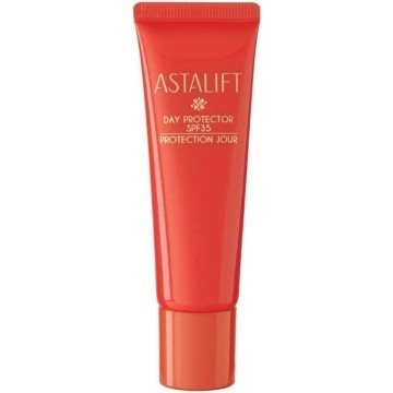 Astalift Day Protector 30g SPF35
