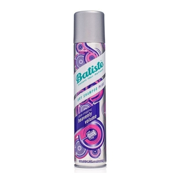 Batiste Heavenly Volume 200ml