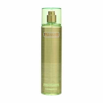 Sarah Jessica Parker SJP Covet Body Mist Spray 250ml