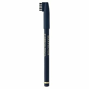 Max Factor Eyebrow Pencil Ebony 001 1,2G